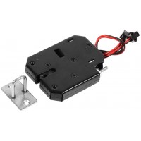 Mini Electrical Lock 12V