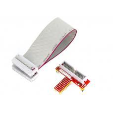 T-Cobbler Breakout Kit for Raspberry Pi