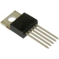 TC74 I2C Temperature Sensor