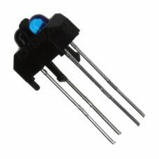 TCRT5000L IR Infrared Reflective Sensor