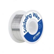 Solder Wire 0.8mm 50g