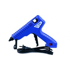 Hot Glue Gun 80W