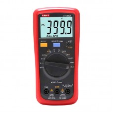 UT136C+ Digital Multimeter