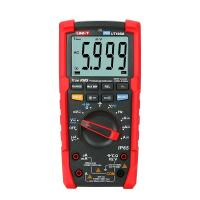 UT-195M Professional Multimeter