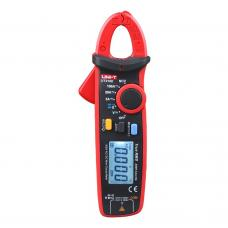 UT210E Mini Clamp Meter
