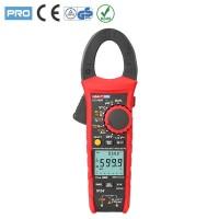UT219DS Professional Clamp Meter