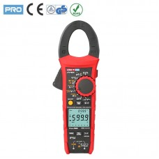 UT219DS Professional Clamp Meter