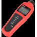 UT371 Digital Tachometer