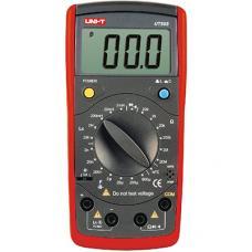 UT603 LCR Meter