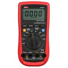 UT61D Modern Digital Multimeter