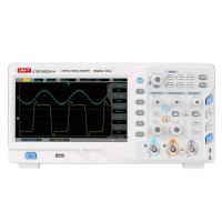 UTD2102CEX Digital Storage Oscilloscope