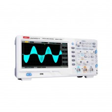 UTD2102CEX-II Digital Storage Oscilloscope