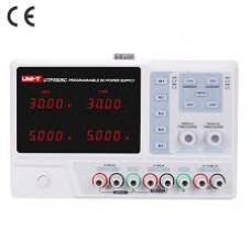 UTP3305C DC Power Supply