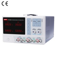 UTP3305C Programmable DC Power Supply