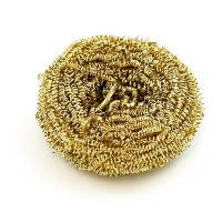 Brass Sponge - Soldering Iron Cleaner