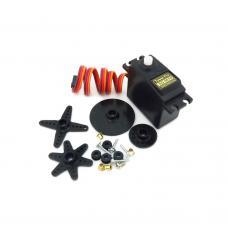 Servo Motor Towerpro SG5010