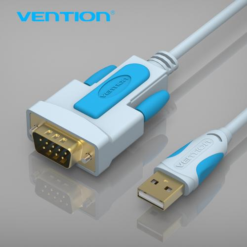 Usb to rs232 converter cable publicscrutiny Choice Image