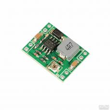 MP1584 Buck / Step Down 3A Adjustable Regulator Module