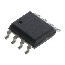 Winbond flash memory W25Q128JVSIQ