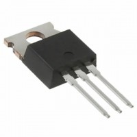 Logic Mosfet IRL510 N Channel