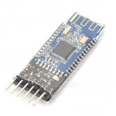 Bluetooth Module BLE 4.0 HM-10 for Arduino (Master Slave)