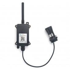 LoRaWAN Distance Detection Sensor