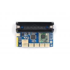 LoRa Node V1.0 SX1276 868Mhz