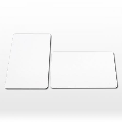 NFC Card Ntag213
