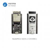 NodeMCU-32S ESP32 WiFi + Bluetooth Development Board