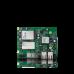 RAK7258 Micro Gateway - non-LTE - EU868