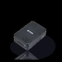 RAK7200 LPWAN Tracker - EU868