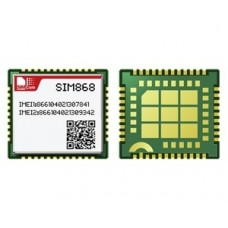 SIM868 GSM GPRS Chip