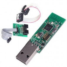 CC2531USB Dongle Wireless Sniffer Kit