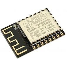 ESP-12F Wifi Module, ESP8266, 4MB