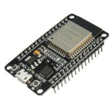 ESP32 Development Board - ESP32S