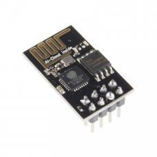 ESP8266-01 Wifi Module