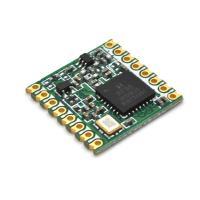 RFM95W LoRa Wireless Module