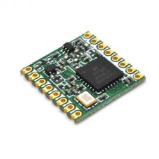 RFM95W LoRa Wireless Module