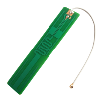 GSM Antenna ufl