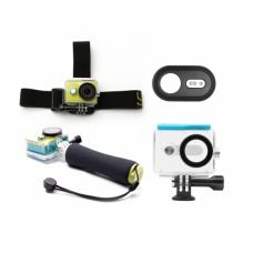 Yi Action Camera Accesory Kit