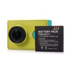 Yi Action Camera Battery