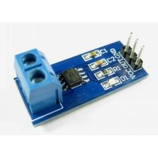 Current Sensor Module ACS712 20A