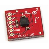 ADXL 335 Triple Axis Accelerometer
