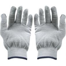 Antistatic Gloves - Large