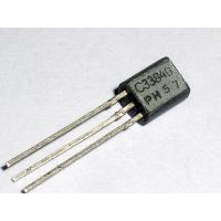 BC338 NPN General Purpose Transistor