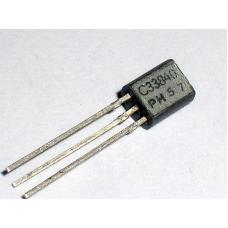 BC548 NPN General Purpose Transistor