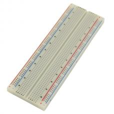 Breadboard MB102 Solderless type