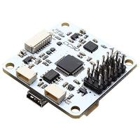 CC3D Open Pilot Flight Controller