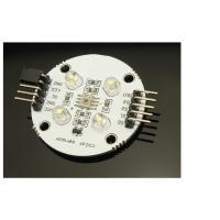 Colour Sensor Module TSC230