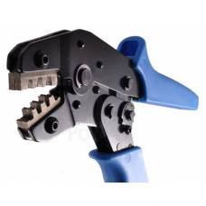 Crimping Tool 16-28AWG